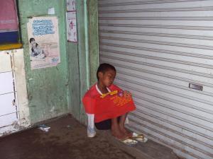 anak-jalanan (1)
